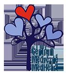 Centrum Medyczne Medheart